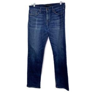 """Joe's Jeans """"The Classic"""" Jeans Men's 34x34"""
